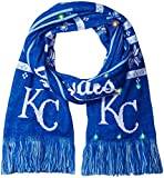 FOCO MLB Light Up Scarf