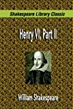 Henry Vi, Part II, William Shakespeare, 1599868032