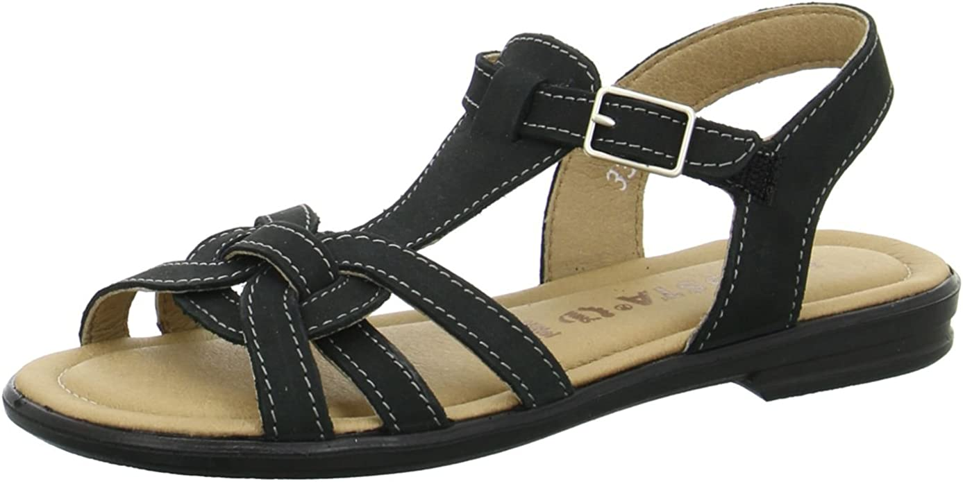 RICOSTA Birte Mädchen Sandale