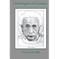 Strategies of Genius: Volume II