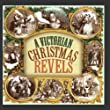 Victorian Christmas Revels