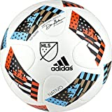 MLS Top Glider Soccer Ball