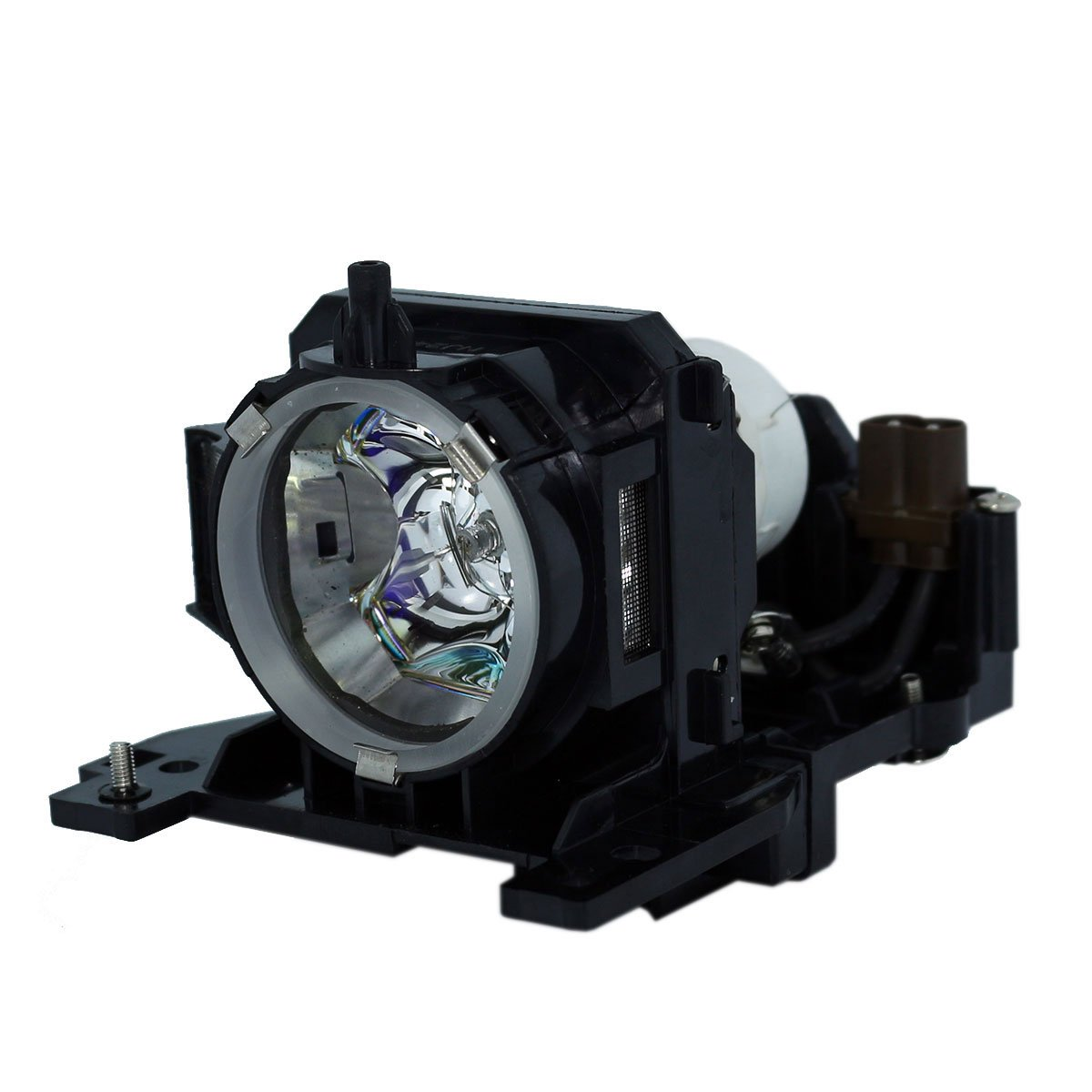 Ceybo CP-X401 Lamp/Bulb Replacement with Housing for Hitachi Projector