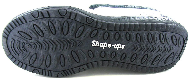 Skechers Tamaño De La Forma De Ups Para Hombre 8 2Da7f