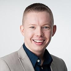 Tyler Basu