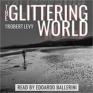 The Glittering World Audiobook