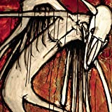 Petitioning The Empty Sky by Converge (2005-03-22)