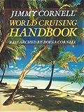 : World Cruising Handbook