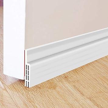 MYEDO Wall Protector for Door Handle Rubber Self- Adhesive Crash pad Purple 4 PCS Self-Adhesive Door Handle Bumper Guard Stopper