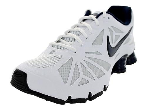 Amazon Mode Shox Homme 46 14 Baskets Turbo Taille 631760101 Nike BfqOwRzw