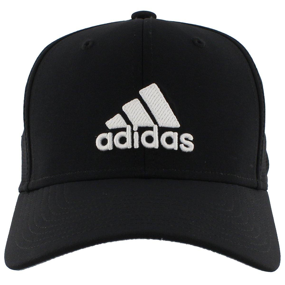 Adidas Menn Adizero Lue Grå InO5baOHfx