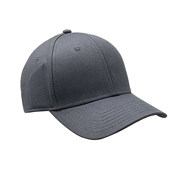 e0156314aa jaMES HennESsY Classic Baseball Cap Dad Hat 100% Polyester Soft Adjustable  Size  Amazon.in  Clothing   Accessories