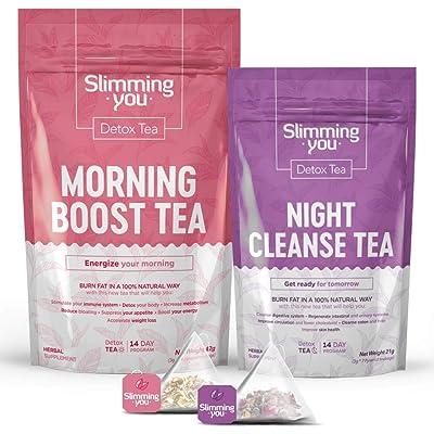 rata pierderii în greutate lchf rosemary slimming tea