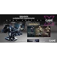 Call of Duty: Modern Warfare - Dark Edition-Collectors