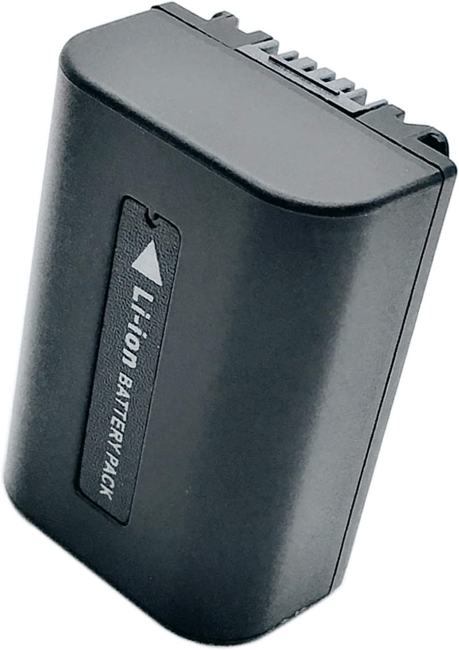 HDR-PJ580VE HDR-PJ590VE Handycam Camcorder Battery Pack for Sony HDR-PJ580V HDR-PJ590V
