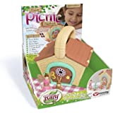 Fairy Picnic Basket Play Set