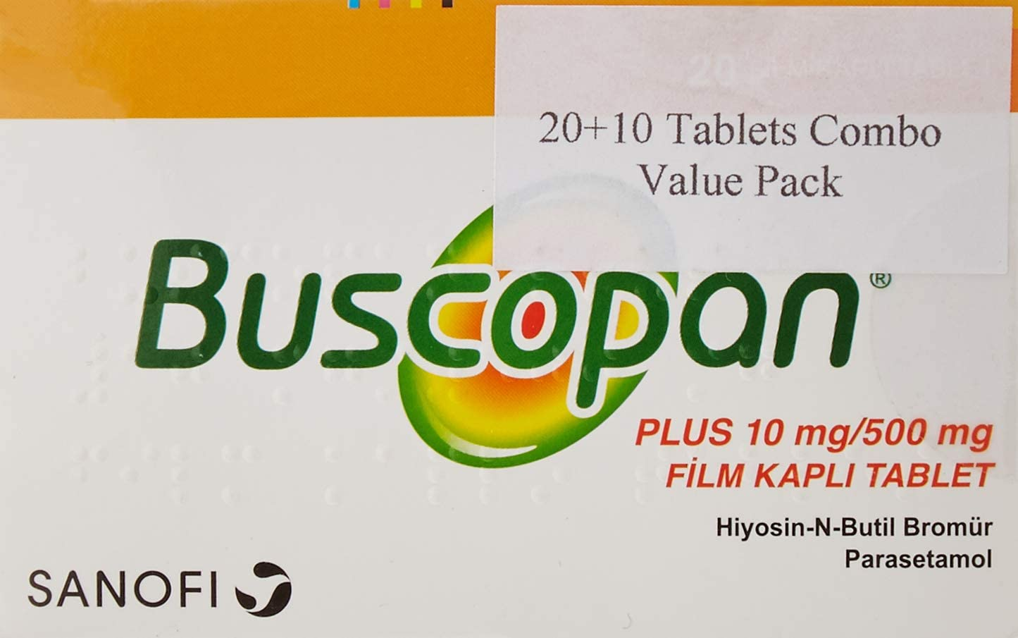 buscopan uretrite e sole coupons