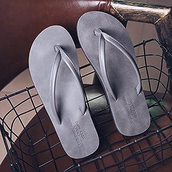Pin auf Coole Schuhe