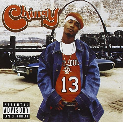 Chingy - Top 100 Hits Of 2003 - Zortam Music