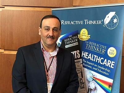 Dr. Frank Musmar