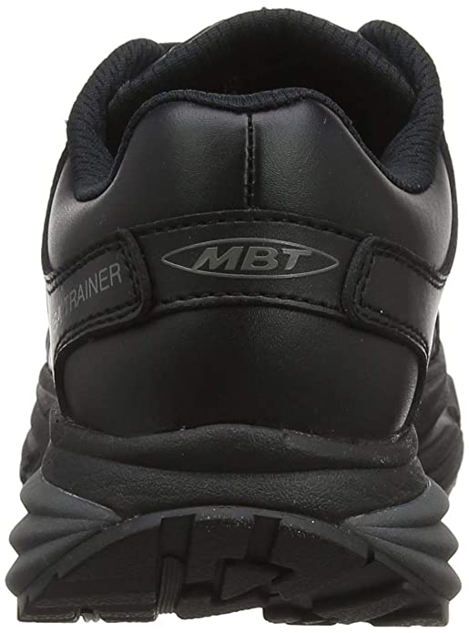 30e924d21822 MBT Women s Simba Trainer W Low-Top Sneakers  Amazon.co.uk  Shoes   Bags