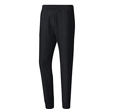 ee1b5a946 Amazon.com: adidas Athletics Men's x Reigning Champ Primeknit Pants:  Clothing