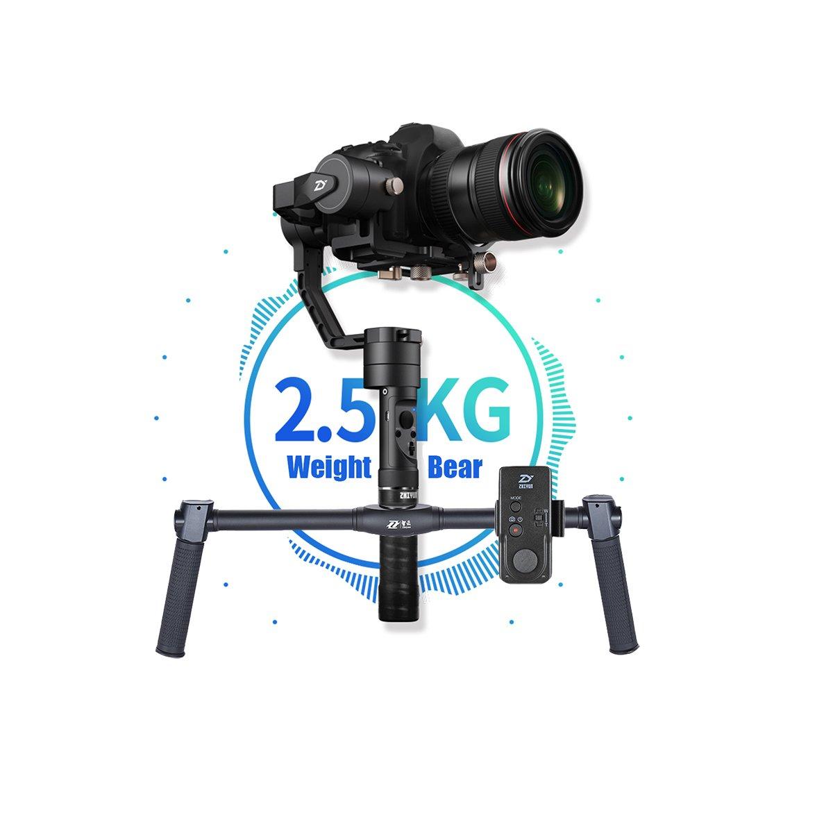 Circular Polarizer for Panasonic AG-DVC20 Multicoated C-PL 43mm Multithreaded Glass Filter