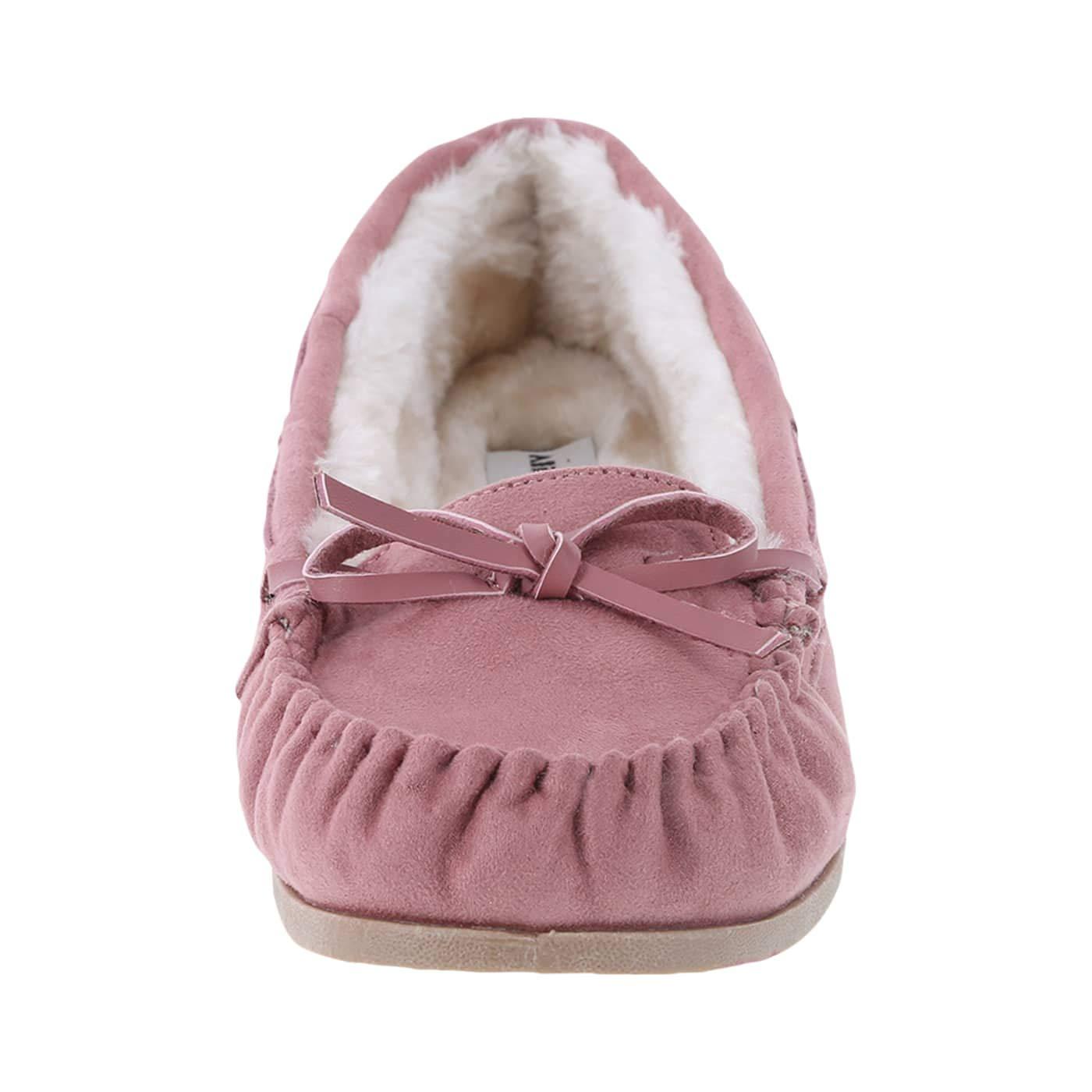 Airwalk Women s Flurry Moc  Amazon.ca  Shoes   Handbags b750331fd