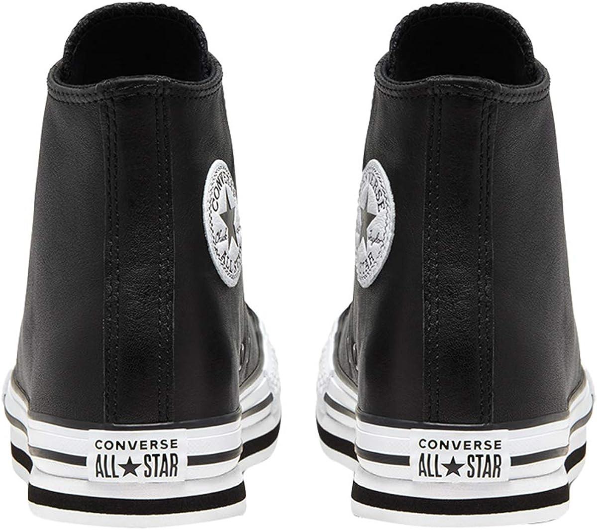Converse Scarpe Chuck Taylor all Star Platform Eva J CODICE 666392C