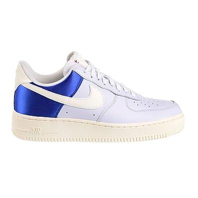 Best Buy Edición limitada Nike Air Force 1 07 Trainers