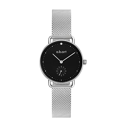 Reloj - a.b.art - Para - FR3102