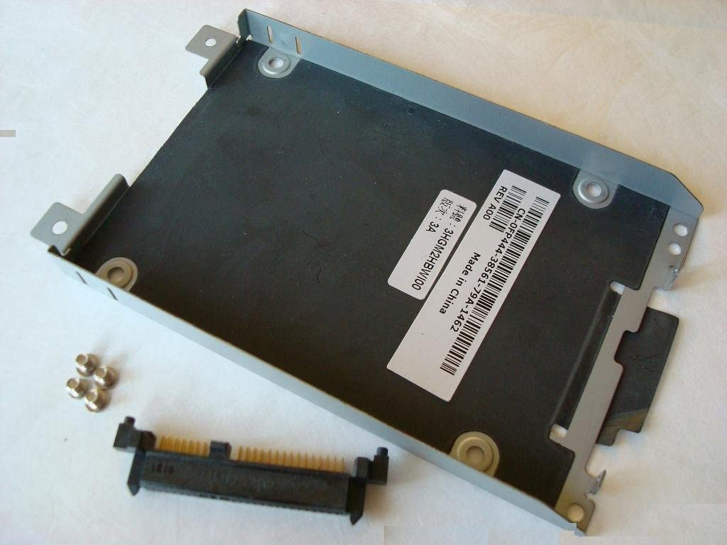 FP444 Dell FP444 DELL FP444