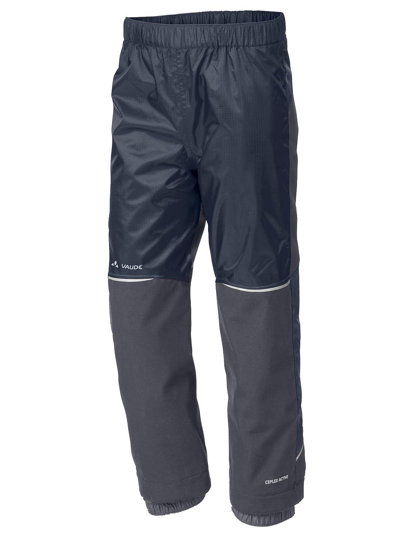 VAUDE Kids Escape Pants Pantalon V