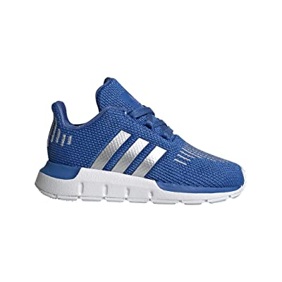 Amazon.com | adidas Originals Kids' Swift Run Sneaker | Oxfords