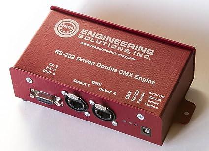 RT34506 1.0625 Thread Length 5 Flutes RedLine Tools 1//4-18 NPT Interrupted Taper Pipe Tap