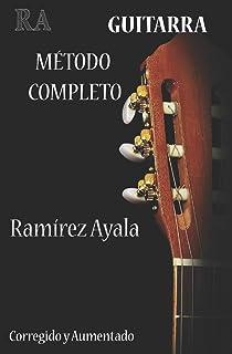 Aprendo a tocar la guitarra sin solfeo para zurdos - 1 Libro + 1 ...