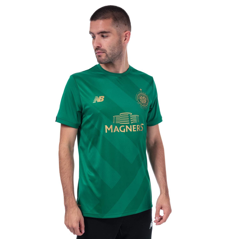 New Balance - Celtic Glasgow Elite - Equipaciã³n de Clubes ...