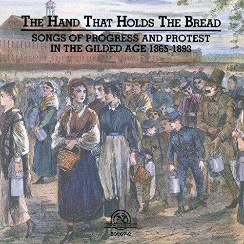 bread drill - 4