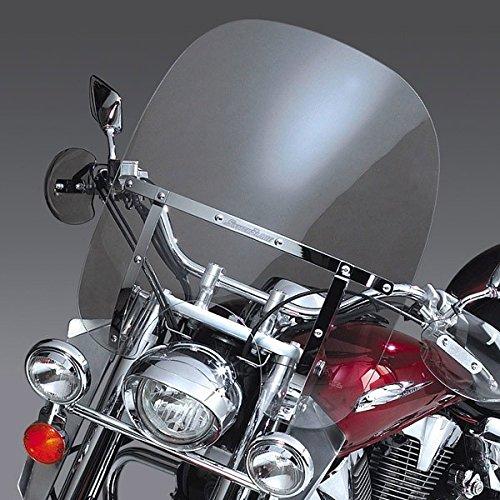 Honda 2 Cycle - 6