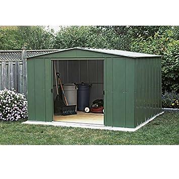 abri de jardin mtal m with amazon abri de jardin metal. Black Bedroom Furniture Sets. Home Design Ideas