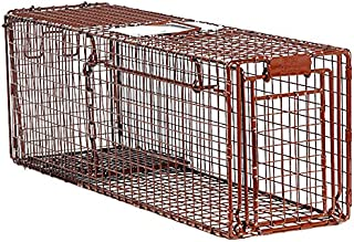 product image for Tru Catch 30D Heavy Duty Humane Live Animal Trap