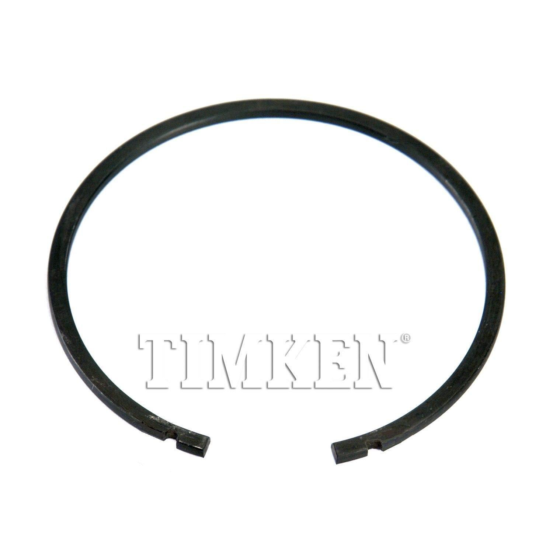 Timken RET70 Wheel Bearing Retaining Ring