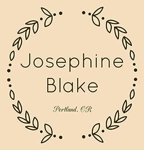 Josephine Blake