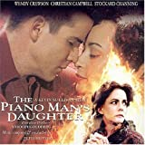 Timothy Findley's The Piano Man's Daughter - From the Producers of Anne of Green Gables by et al Peter Breiner (Composer)