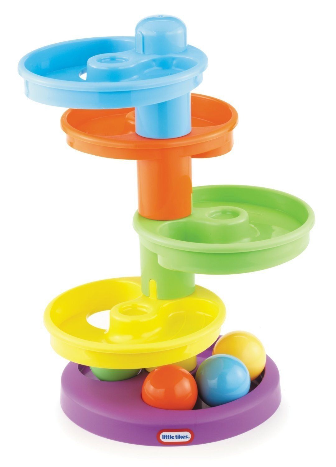 Little tikes cash register - Little Tikes Ball Drop And Roll