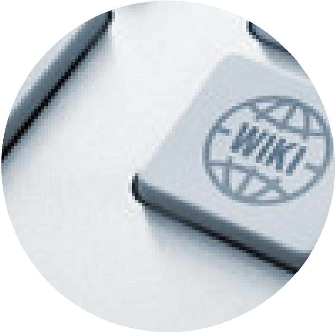 alfombrilla de ratón botón wiki - ronda - 20cm: Amazon.es ...