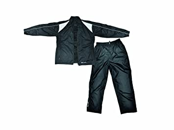 Amazon.com: orlimar traje impermeable de Cyclone HOmbre ...