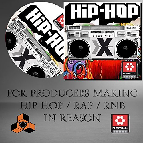 this-is-hip-hop-the-propellerhead-reason-refill-for-reason-8-7-6-65-5