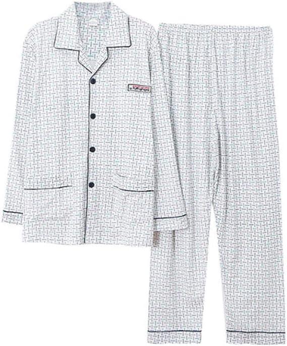 Pijamas para Hombre,Pijamas Tradicionales para Hombre ...