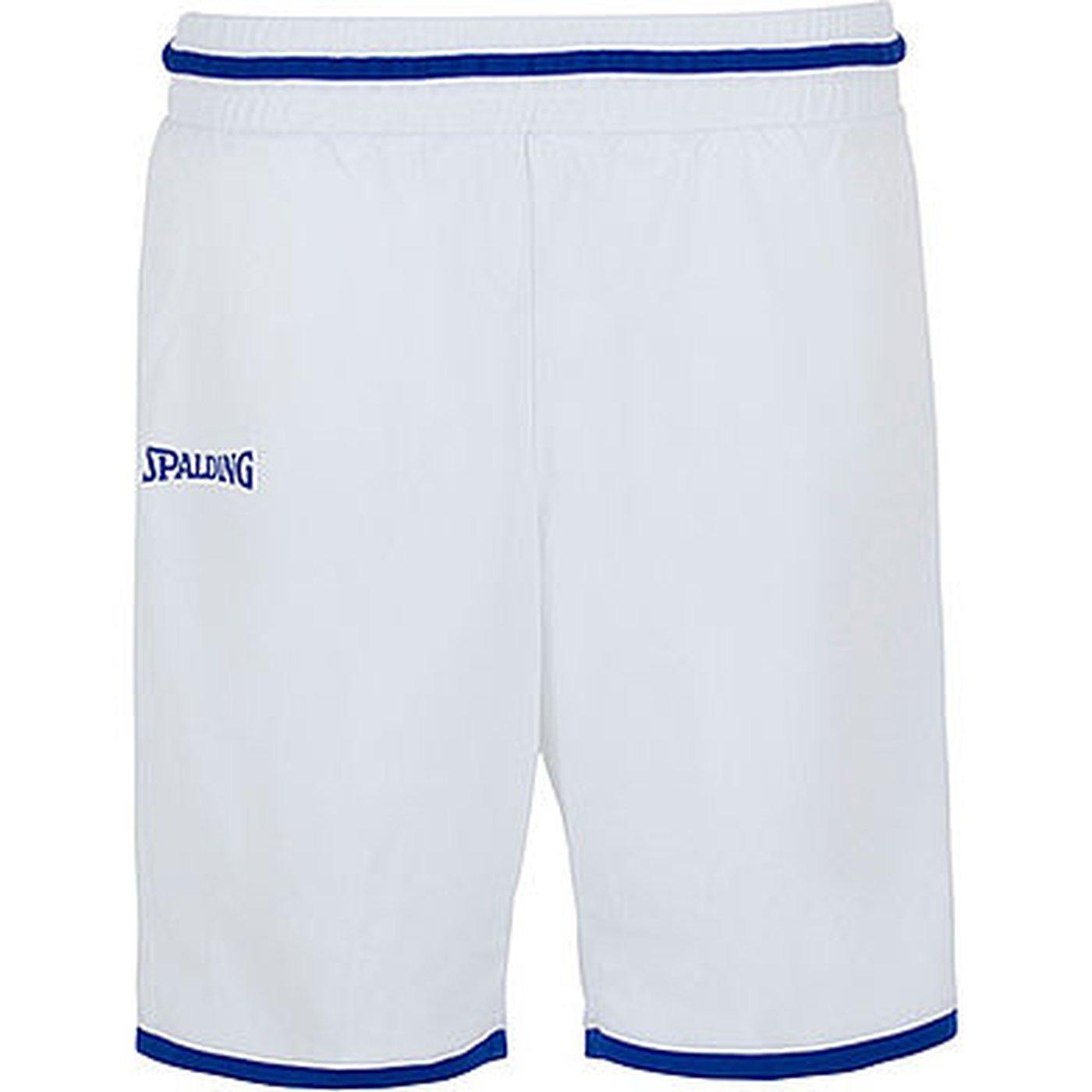 Spalding 12 x Move Pantalones Cortos Women Baloncesto Pantalones ...